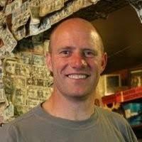 Nico Hulsman, Omgevingsdienst IJmond