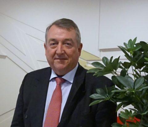MKB Infra, BK ingenieurs, Philip van Nieuwenhuizen