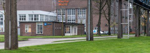 BK ingenieurs, Arnhem, IPKW
