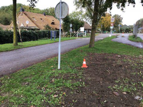 BK ingenieurs, achtergrondwaardeonderzoek, PFAS, gemeente Utrecht, raamovereenkomst