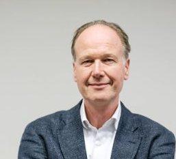 BK ingenieurs, Kansen in de bouw, Erik Meijer, projectontwikkelaar Synchroon