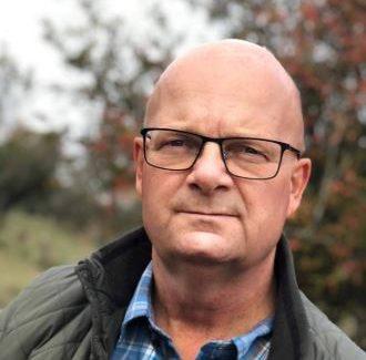 Rob Bunink, Woningbedrijf Velsen, BK ingenieurs, vaste klant, dertig jaar