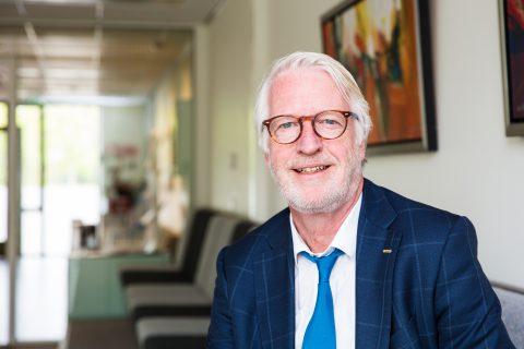 Bert Zijl, relaties, BK ingenieurs, algemeen directeur, interview, corona