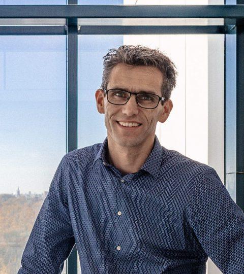 Nico Wiltenburg, BK ingenieurs, landschapsarchitecten, cultuurtechniek,landschapsinrichting, bestekken, civiele techniek